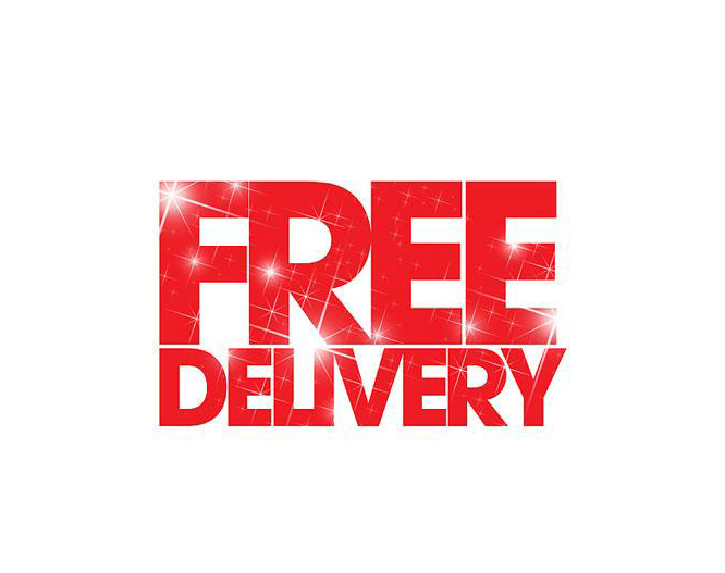 FREE DELIVERY COUNTRYWIDE!! - Print Saver 2f2fc0cb1cd