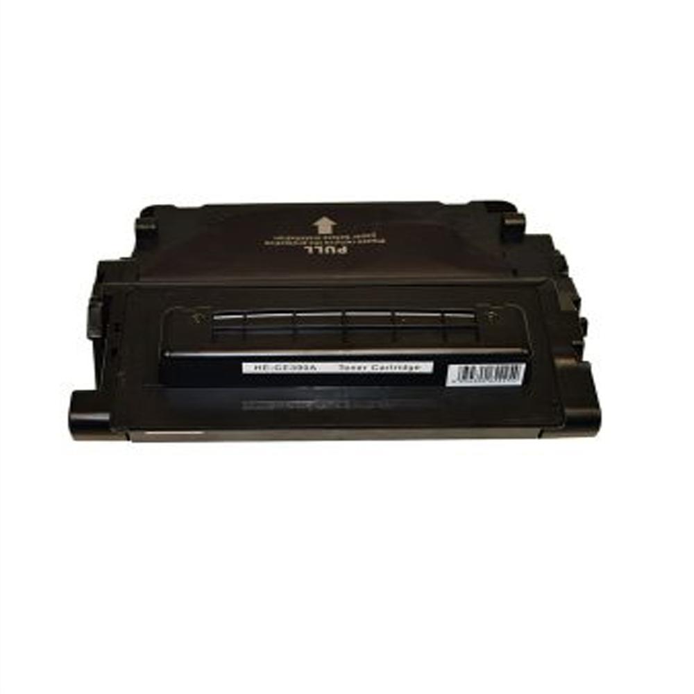 Compatible HP CE390A #90A Laser Toner