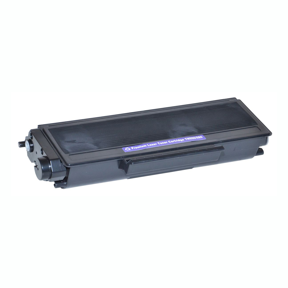 High-Quality Compatible Toner for your Printer. Easy to Install & Replace Long Lasting Money-Wise Printing Solution Compatible Printers: Brother DCP8065, Brother MFC8860, Brother MFC8870, Brother HL5240, Brother HL5250, Brother HL5270, Brother HL5280