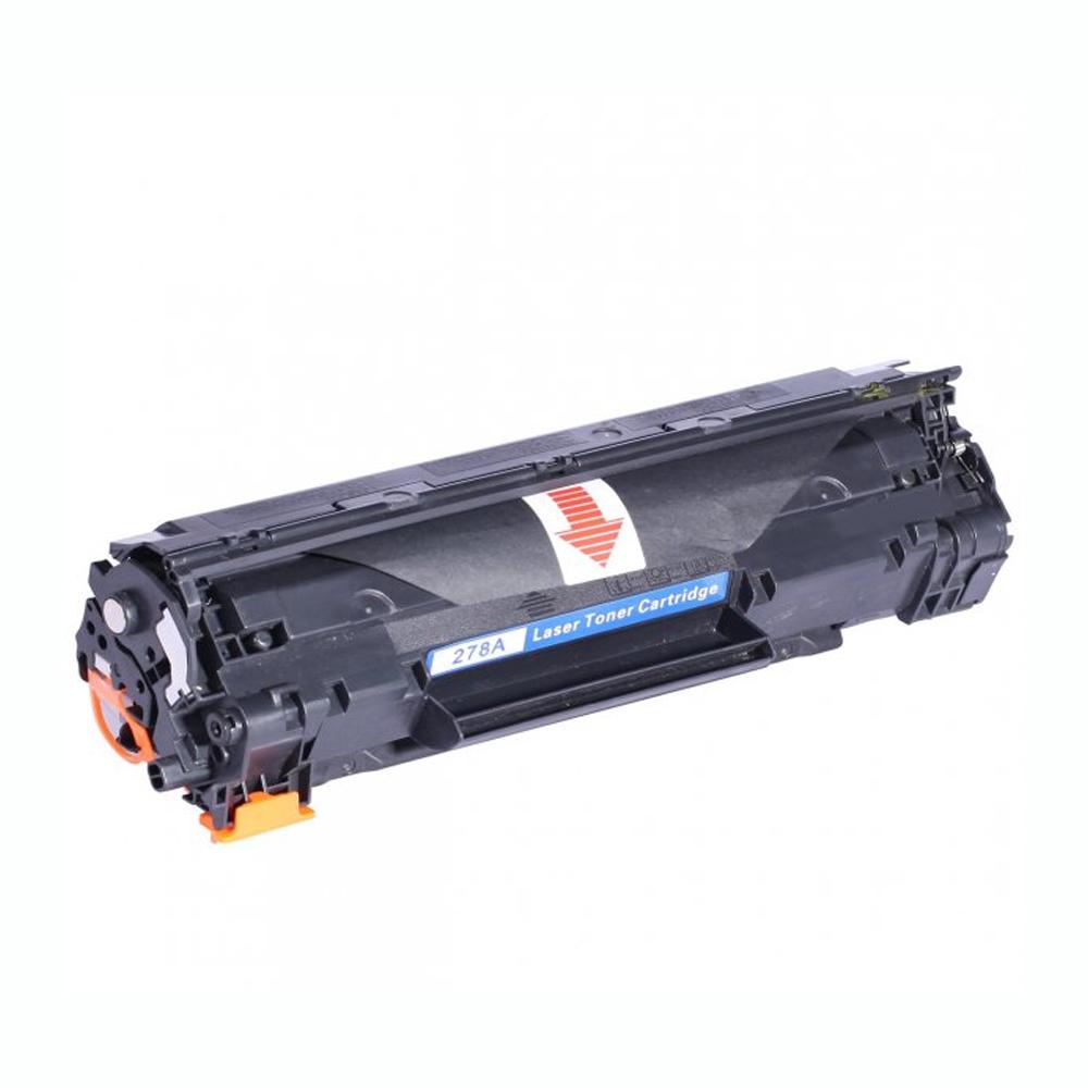 HP CE278A (HP 78A) Compatible Laser Toner