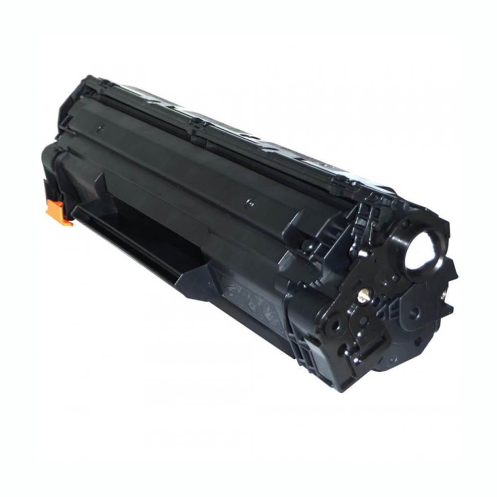 HP CE285A (HP 85A) Laser toner, Black, compatible