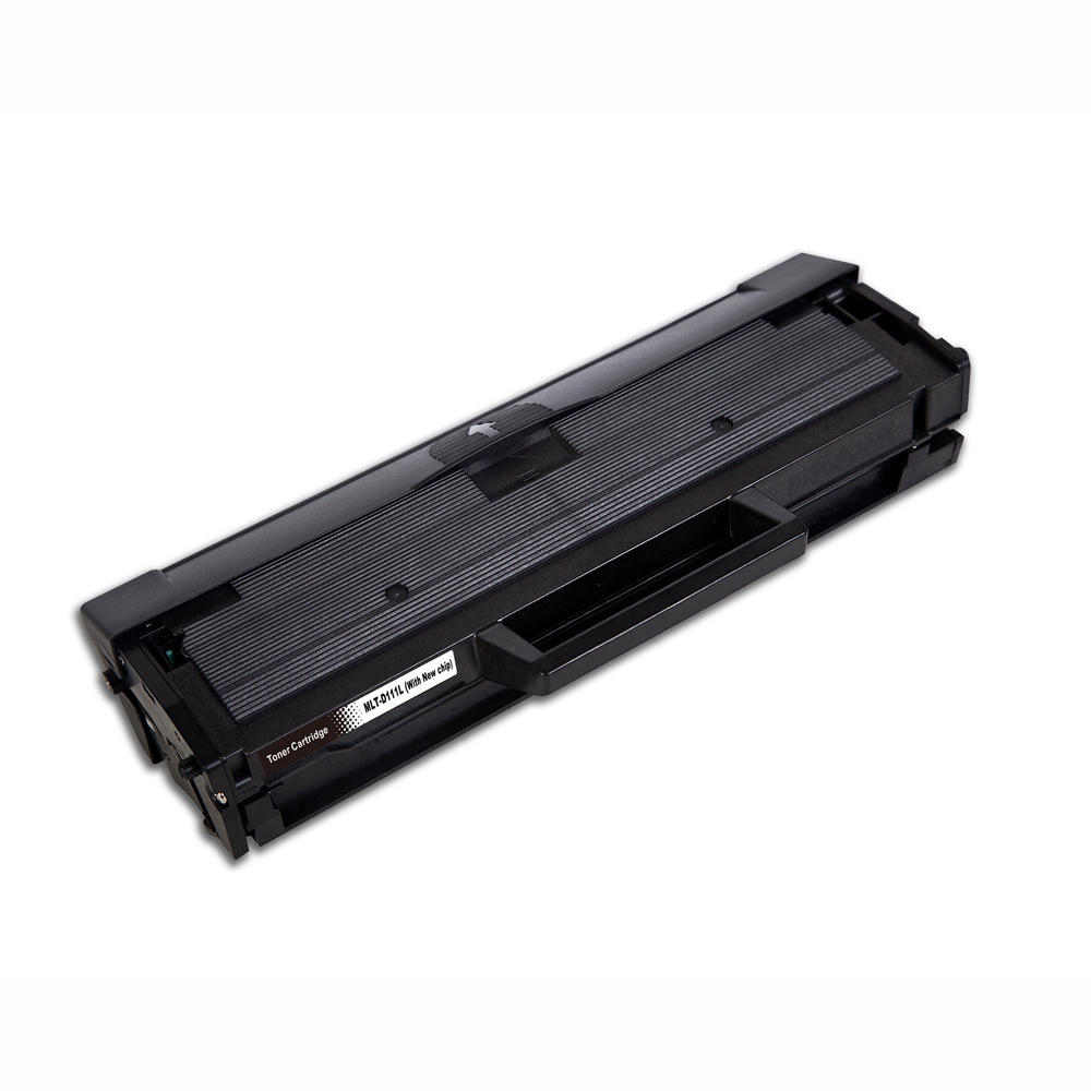 Samsung 111l Compatible Toner