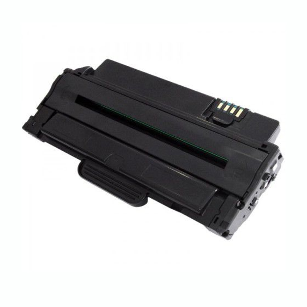 Xerox Compatible Phaser 3140/3155/3160 (108R00908) Laser Toner Cartridge