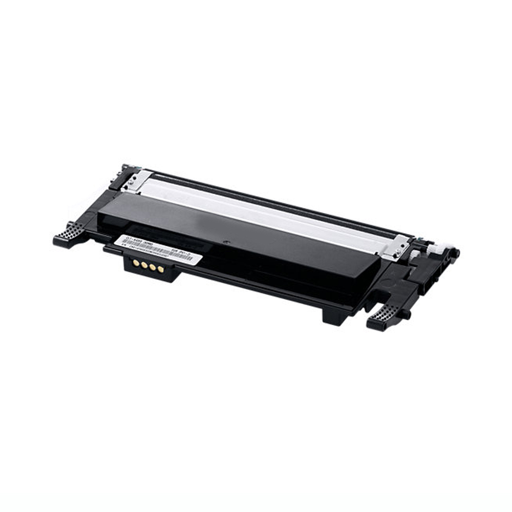 Samsung CLT-K406 Black Generic Toner Cartridge
