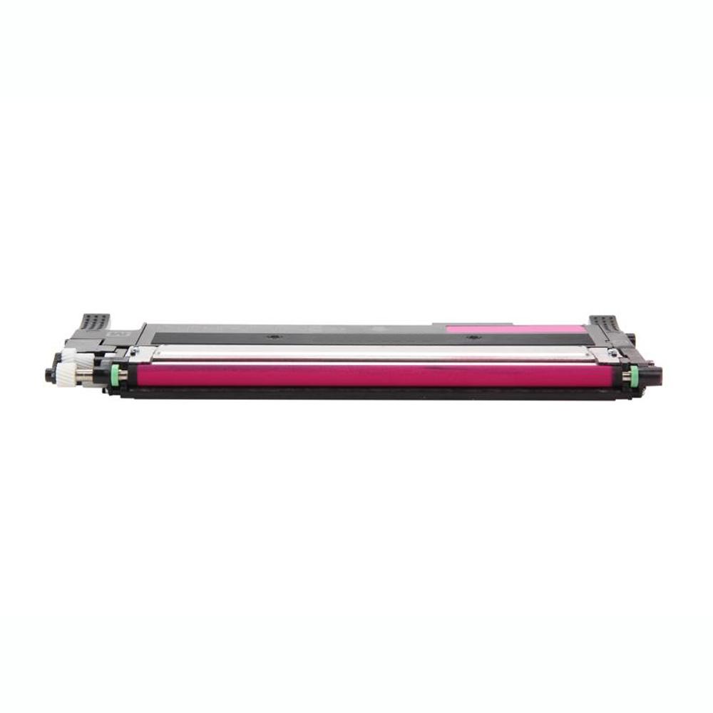 Samsung CLT-K406M Magenta Generic Toner Cartridge